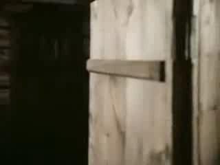 Гардемарины, Вперед. - Разлука (С. Тарасова, Д. Харатьян).